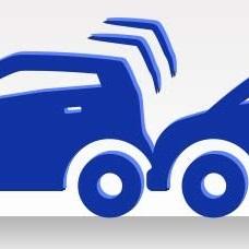 Car-Appraisals-Claims
