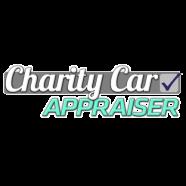 Find the Best Auto Insurance Companies  ConsumerAffairs