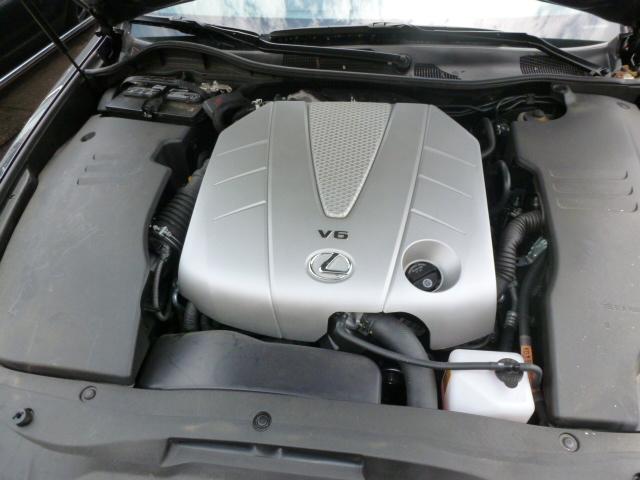 2008-Lexus-GS350-Total-Loss-P02