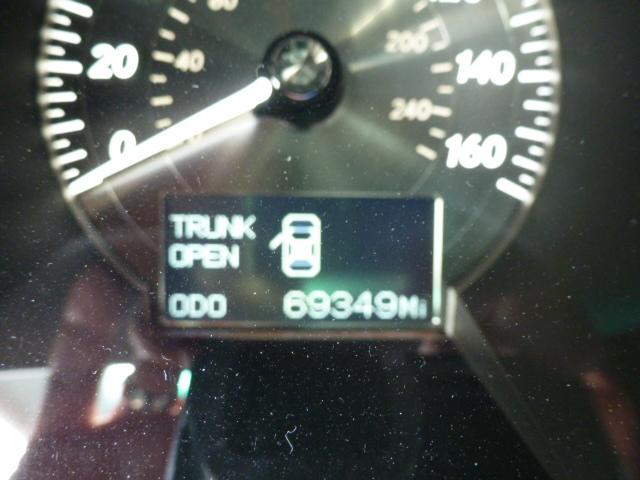 2008-Lexus-GS350-Total-Loss-P03