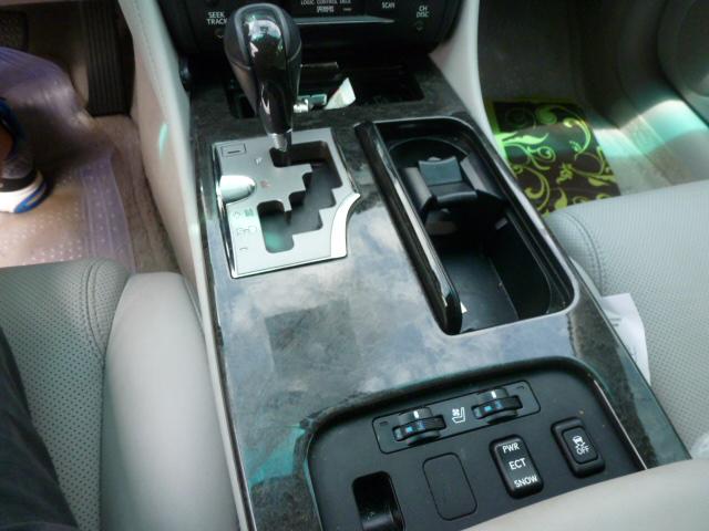 2008-Lexus-GS350-Total-Loss-P05