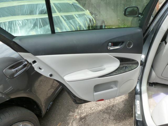 2008-Lexus-GS350-Total-Loss-P08