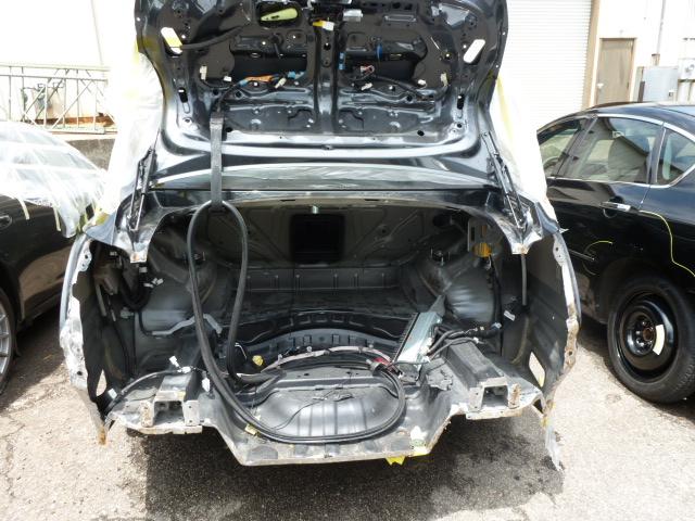 2008-Lexus-GS350-Total-Loss-P10