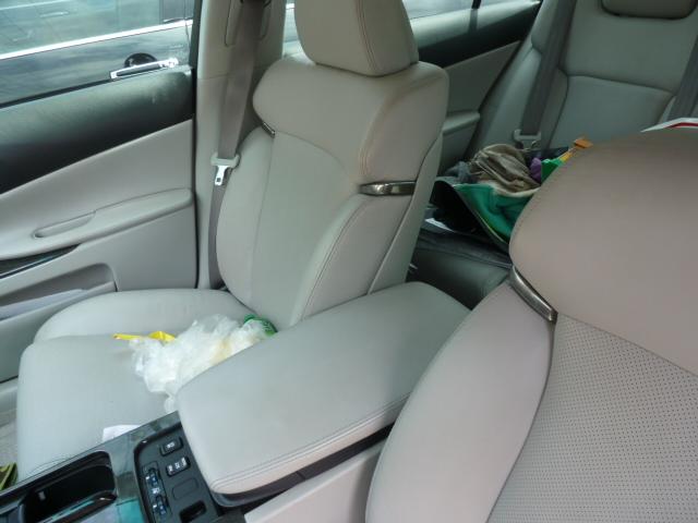 2008-Lexus-GS350-Total-Loss-P11
