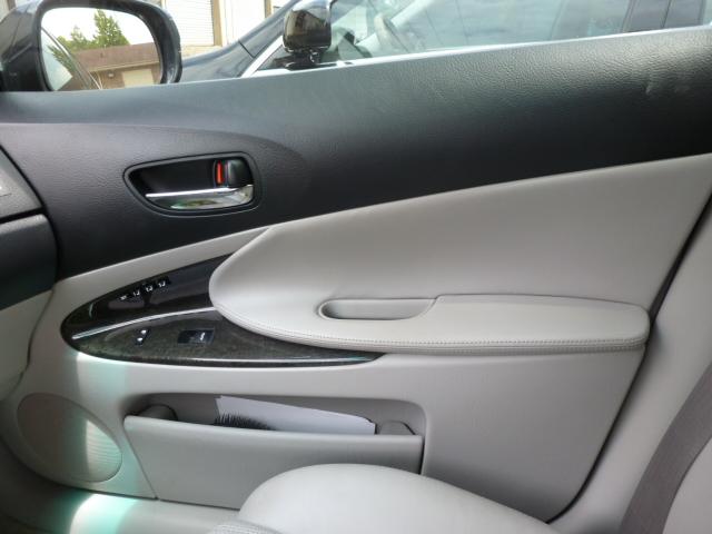 2008-Lexus-GS350-Total-Loss-P13