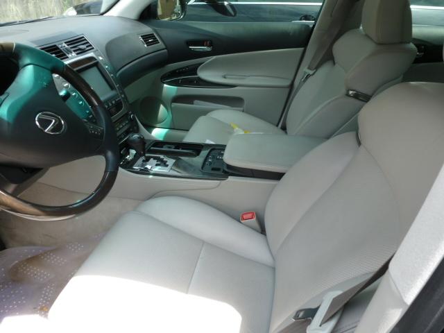 2008-Lexus-GS350-Total-Loss-P14