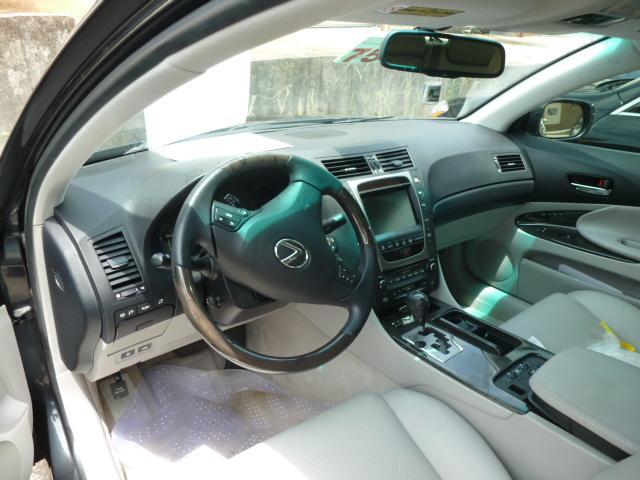 2008-Lexus-GS350-Total-Loss-P21