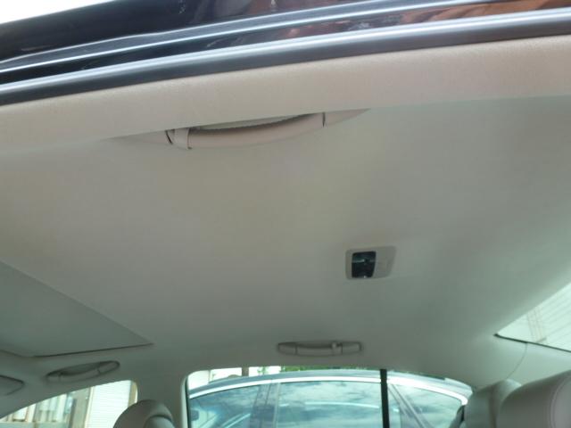 2008-Lexus-GS350-Total-Loss-P25