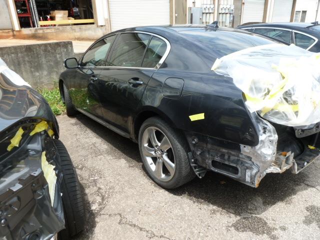 2008-Lexus-GS350-Total-Loss-P28