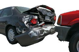 car-accident-atlanta