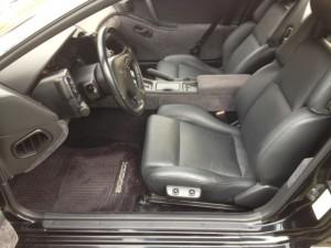 1990-Nissan-300ZX-Turbo-15