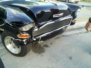 1955-Chevy-Bel-Air-Accident-Collision-5