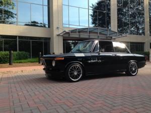 1976-BMW-2002-Restored-01