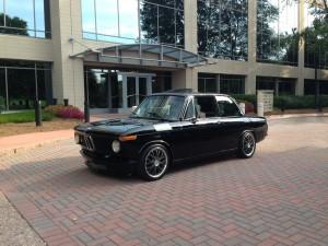 1976-BMW-2002-Restored-02