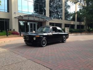 1976-BMW-2002-Restored-03