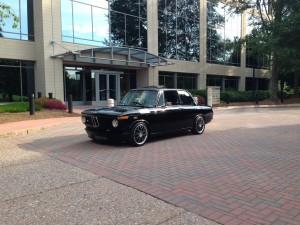 1976-BMW-2002-Restored-04