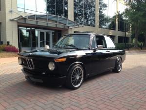 1976-BMW-2002-Restored-06
