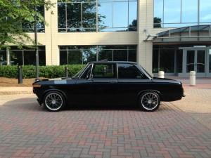1976-BMW-2002-Restored-07