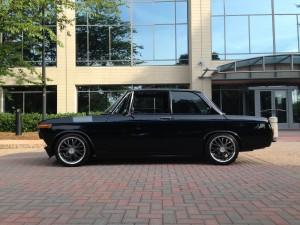 1976-BMW-2002-Restored-08