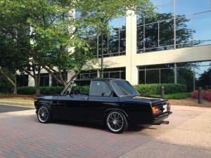 1976-BMW-2002-Restored-09