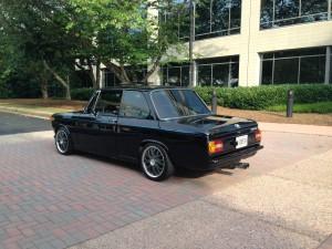 1976-BMW-2002-Restored-10