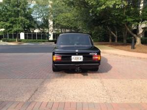1976-BMW-2002-Restored-11