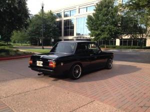 1976-BMW-2002-Restored-12