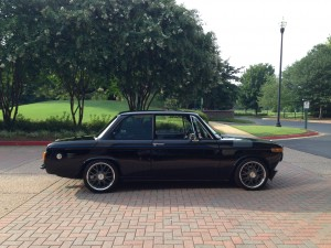 1976-BMW-2002-Restored-13