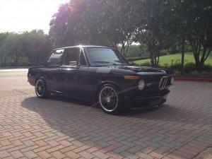 1976-BMW-2002-Restored-14