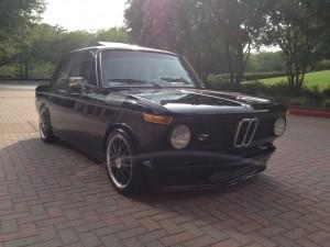 1976-BMW-2002-Restored-15