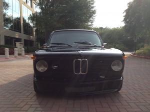 1976-BMW-2002-Restored-16