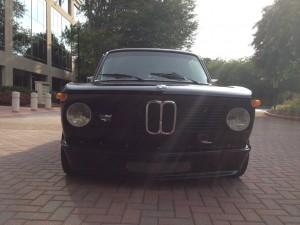 1976-BMW-2002-Restored-17