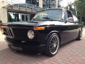 1976-BMW-2002-Restored-18