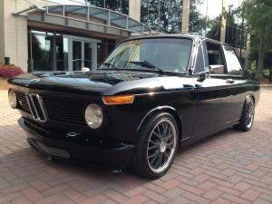 1976-BMW-2002-Restored-19