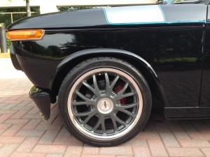 1976-BMW-2002-Restored-20