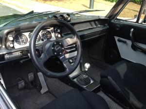 1976-BMW-2002-Restored-21