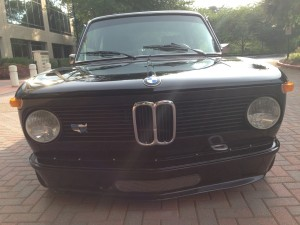1976-BMW-2002-Restored-34