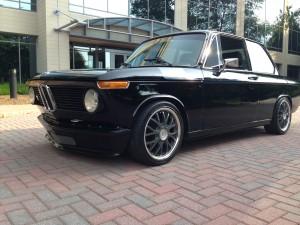 1976-BMW-2002-Restored-35