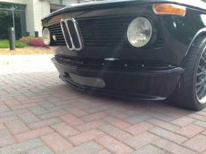 1976-BMW-2002-Restored-36