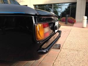 1976-BMW-2002-Restored-37