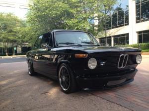 1976-BMW-2002-Restored-40