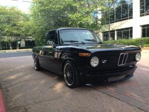 1976-BMW-2002-Restored-41