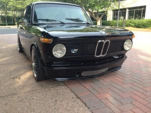 1976-BMW-2002-Restored-42