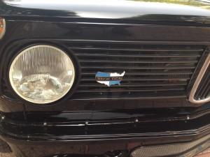 1976-BMW-2002-Restored-43