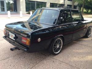 1976-BMW-2002-Restored-48