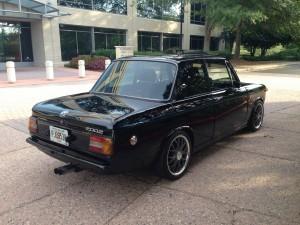 1976-BMW-2002-Restored-49