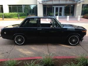 1976-BMW-2002-Restored-52