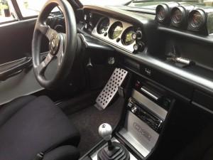 1976-BMW-2002-Restored-53