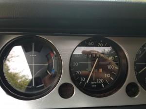 1976-BMW-2002-Restored-54