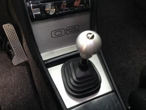 1976-BMW-2002-Restored-59